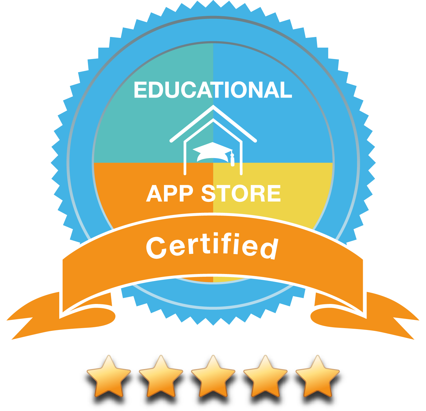 What Makes an App Truly Educational? Four Things to Check Out