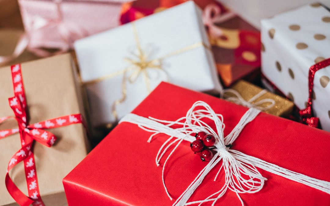 Gift Ideas for the Learners in Your Life